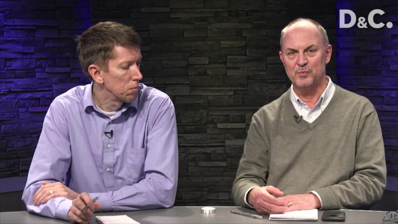 CityGate loses lucrative tax break as Costello & Son stumbles