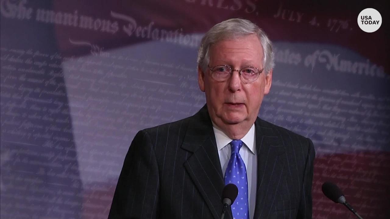 Montanas Democratic Senator Wins Re Election To U S Senate In Deeply Republican State Ap Says