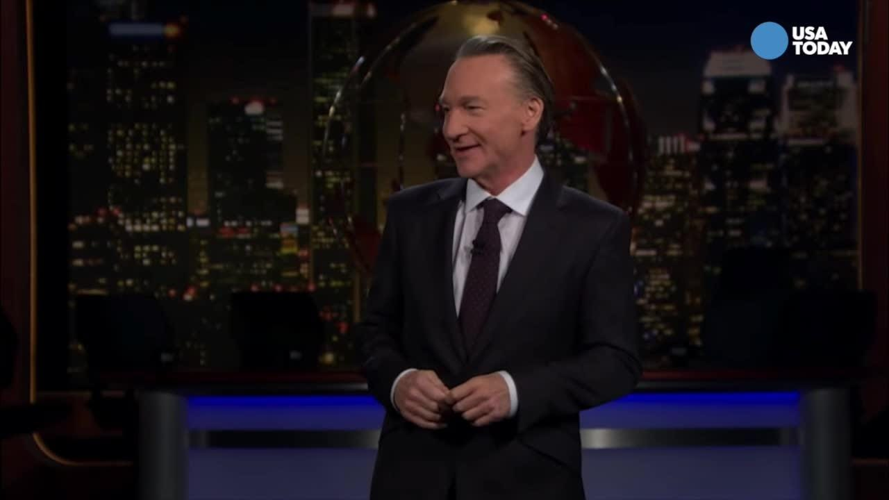 Women and minorities won big in midterms, and the comics had plenty to say about it. Watch our favorite jokes. Vote for yours at usatoday.com/opinion.