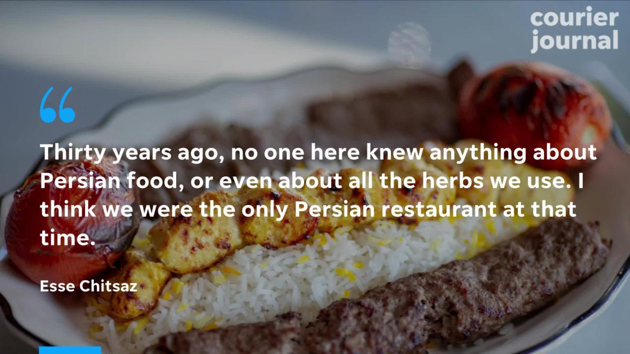 Pesto's Restaurant in Louisville has been in business since the early 1990s and is still a downtown staple.