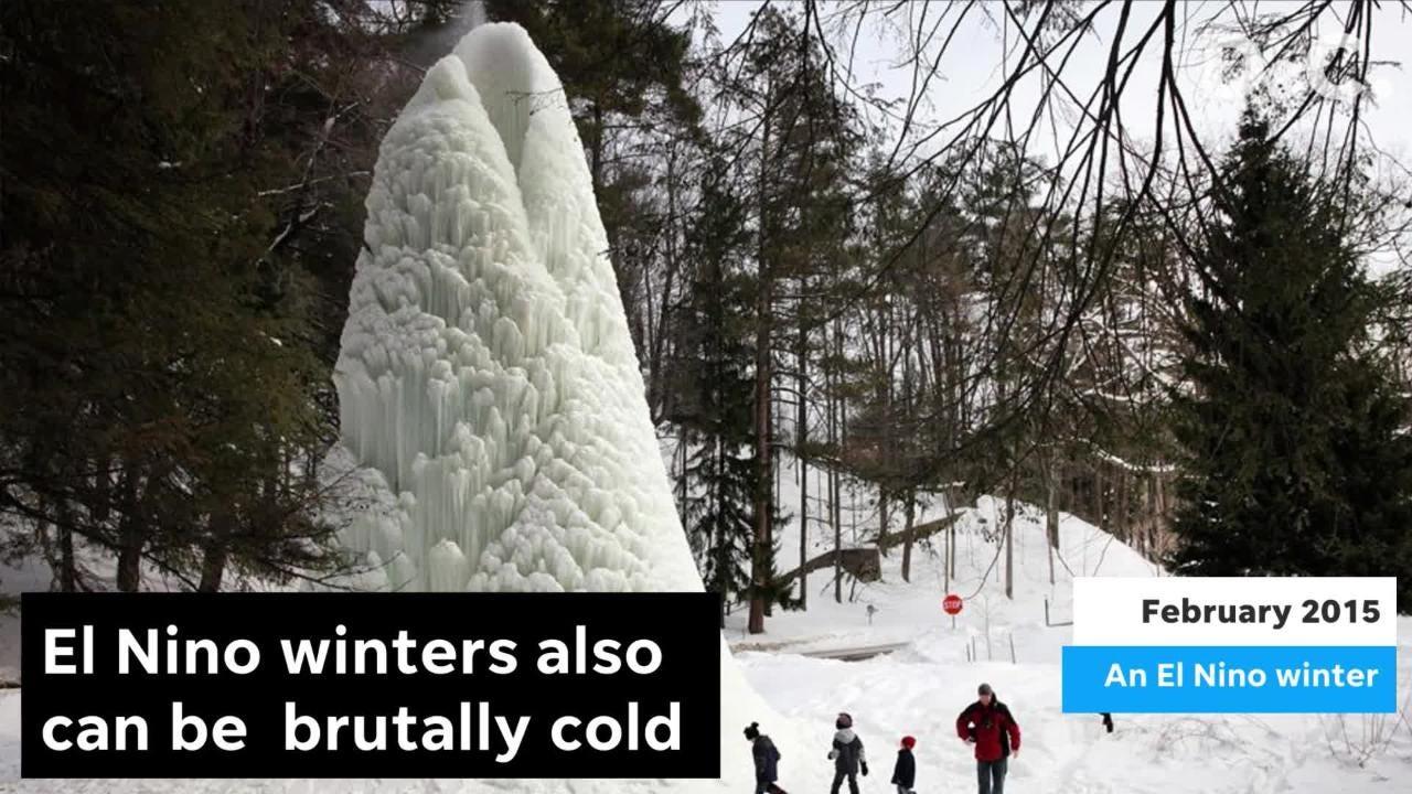 El_Nino_winter