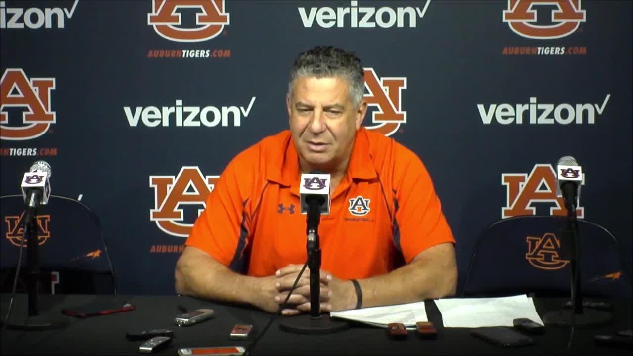 9f24b1a4c5d How to watch Auburn vs. Dayton men's basketball on TV, stream online