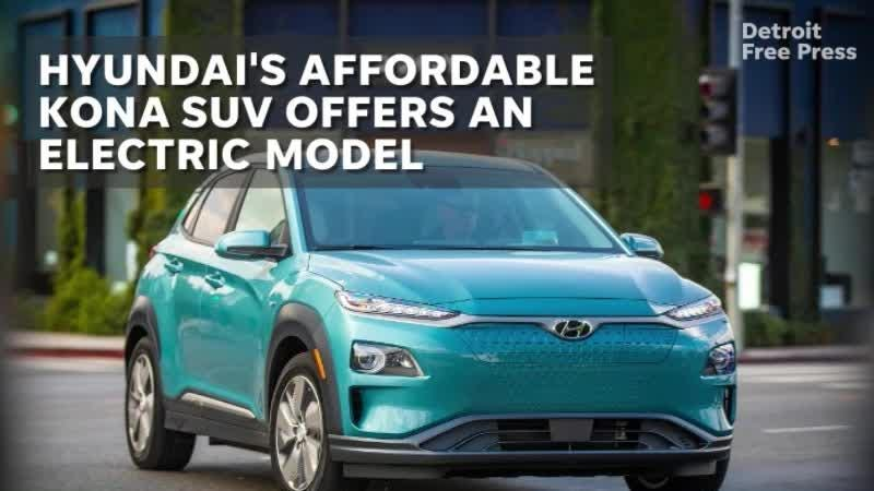 Detroit Free Press Auto >> Finalists For 2019 North American Car Truck And Utility Of The Year