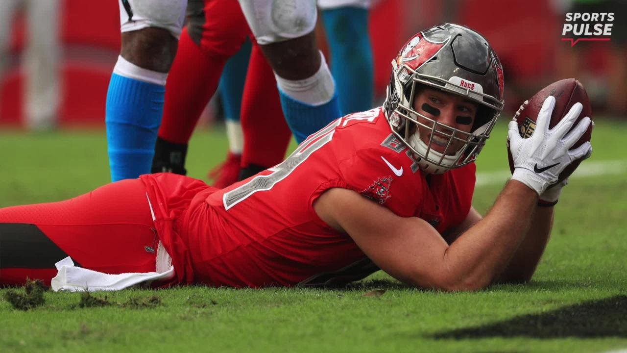 SportsPulse: USA TODAY Sports' Steve Gardner tells you who to plug into your lineup and who should stay on the bench if you want to succeed in the fantasy football playoffs.