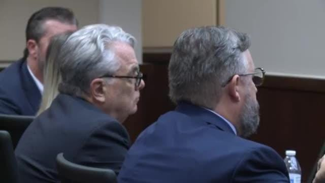 mike williams murder a complete recap of the case trial
