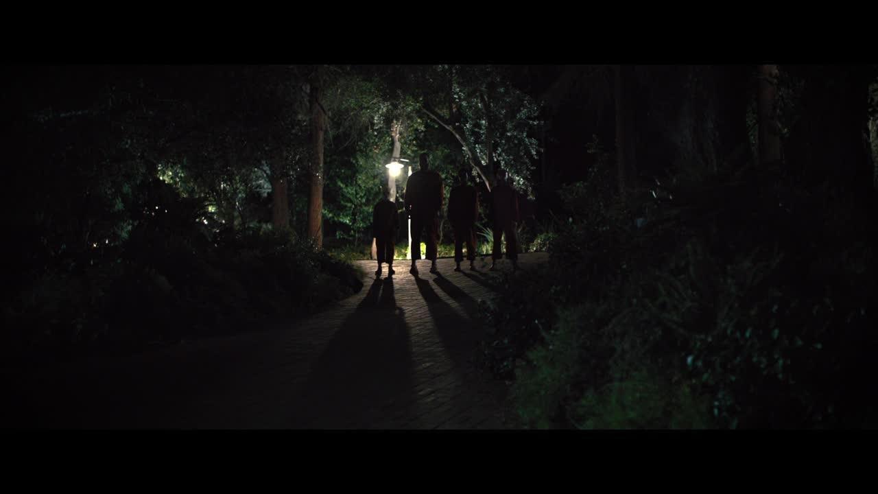 17964171d011 Us   Jordan Peele delivers trailer for new horror film on Christmas