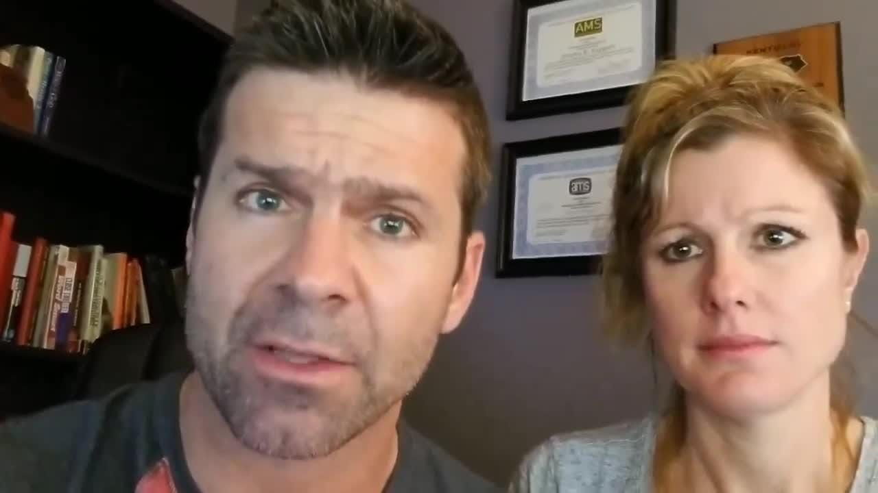 Jeremy Kappell, fired WHEC-TV meteorologist, denies using racial slur