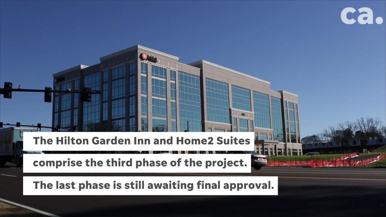 3bdd6e88d50bd Germantown to release apartment moratorium study results