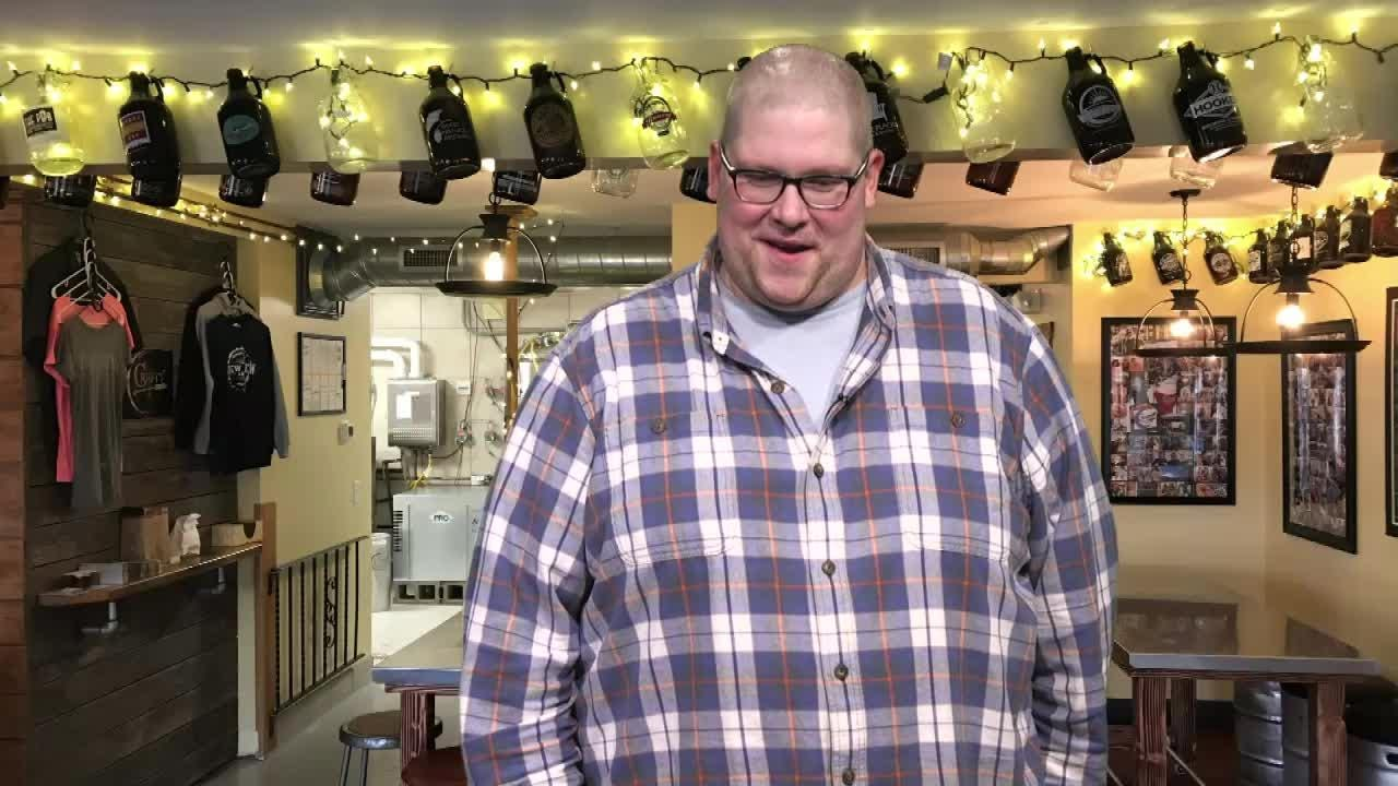 Beer columnist Will Cleveland interviewed 50 people from across the beer world about what 2019 might bring for the Rochester area and beyond.