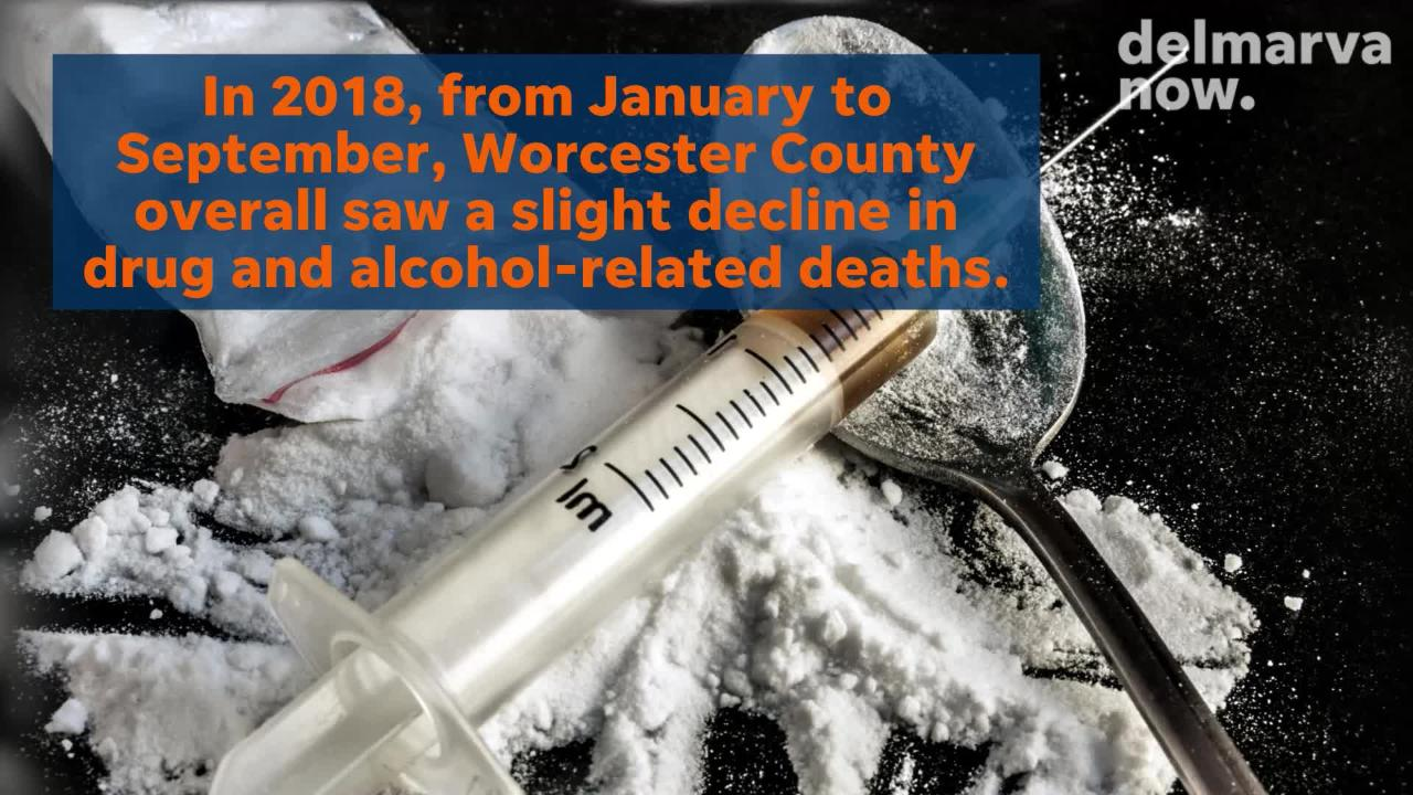 WATCH: Berlin man faces charges in overdose death