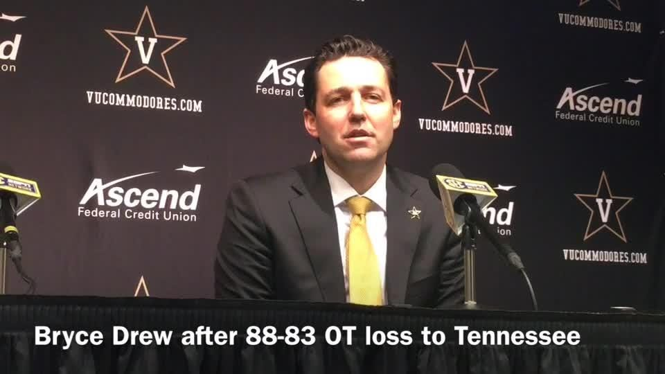 da5a3020527e Vandy reacts to OT loss to Vols