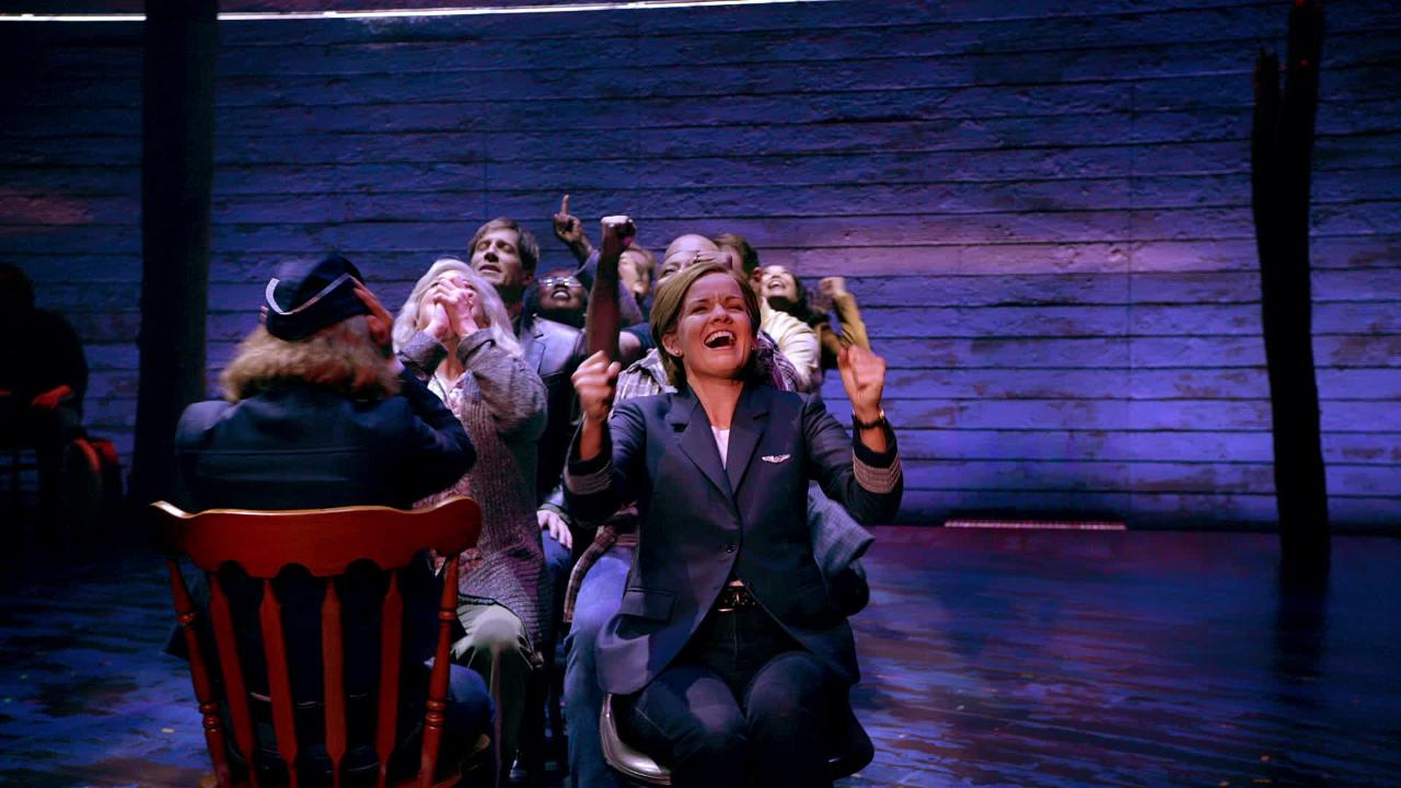 PNC Broadway presents Come From Away May 5-10 2020