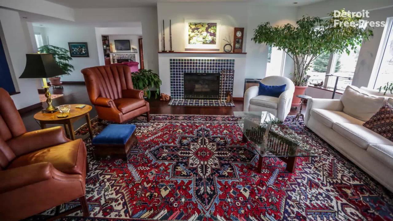 Bloomfield Hills Home is Architectural Gem on cedar furniture, home nature hamptons, wood furniture, apartment furniture, living room furniture, odd furniture, rustic bedroom furniture, redwood furniture, burl furniture,