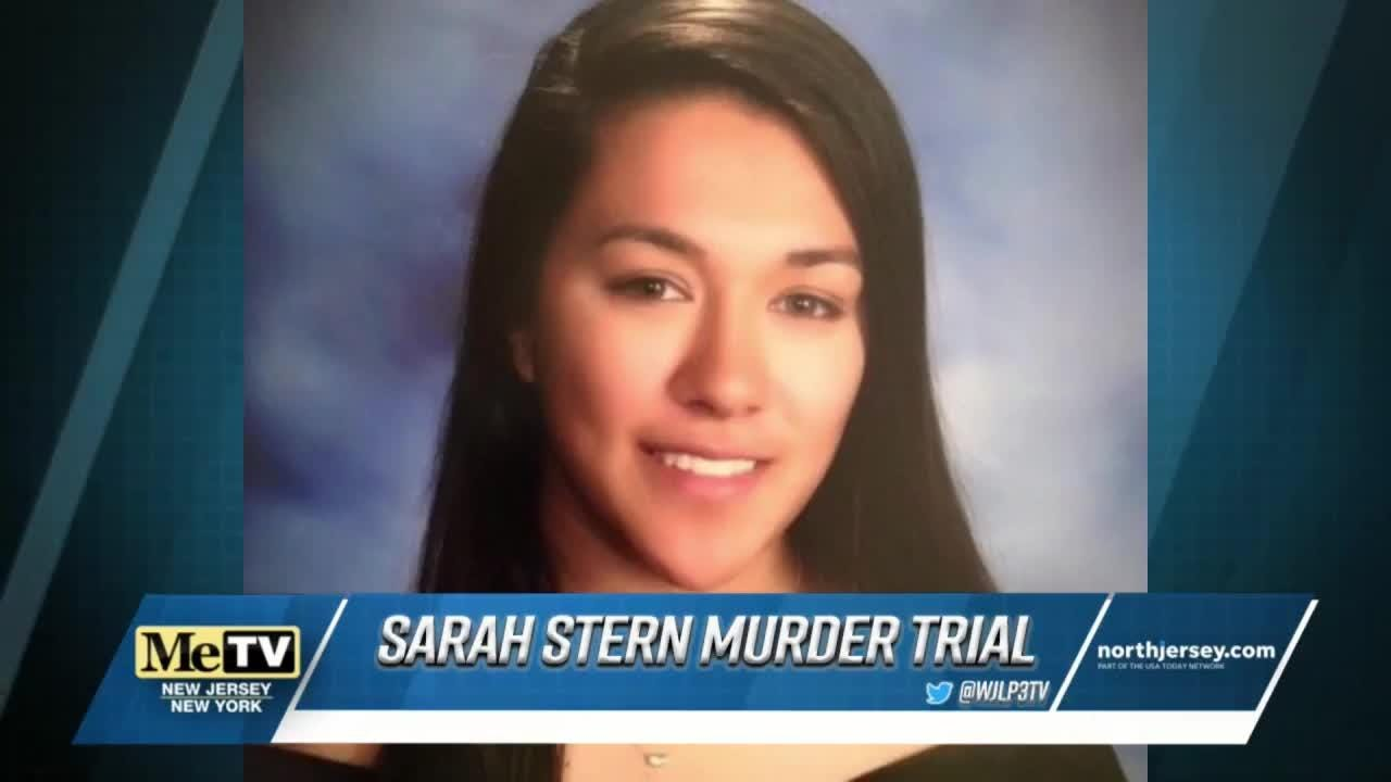 In this edition of NewsBreak: Ex-juror in the Sarah Stern murder trial facing charge and  William Barr confirmed as attorney general.