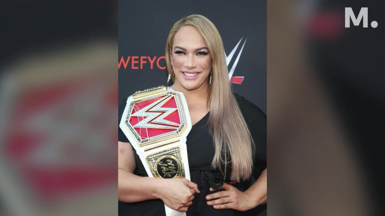 According to Comicbook.com, WWE fans hoping to see the match featuring Dean Ambrose vs. Nia Jax are gonig to be disappointed.