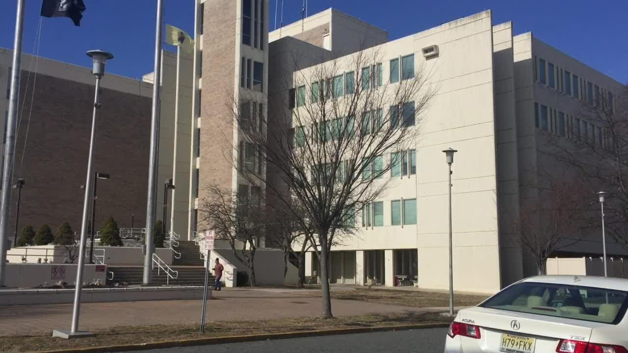 Federal agents on Jan. 31, 2019 took computers and emails from Vineland and its public safety director as part of a prove of the 'U visa' program.