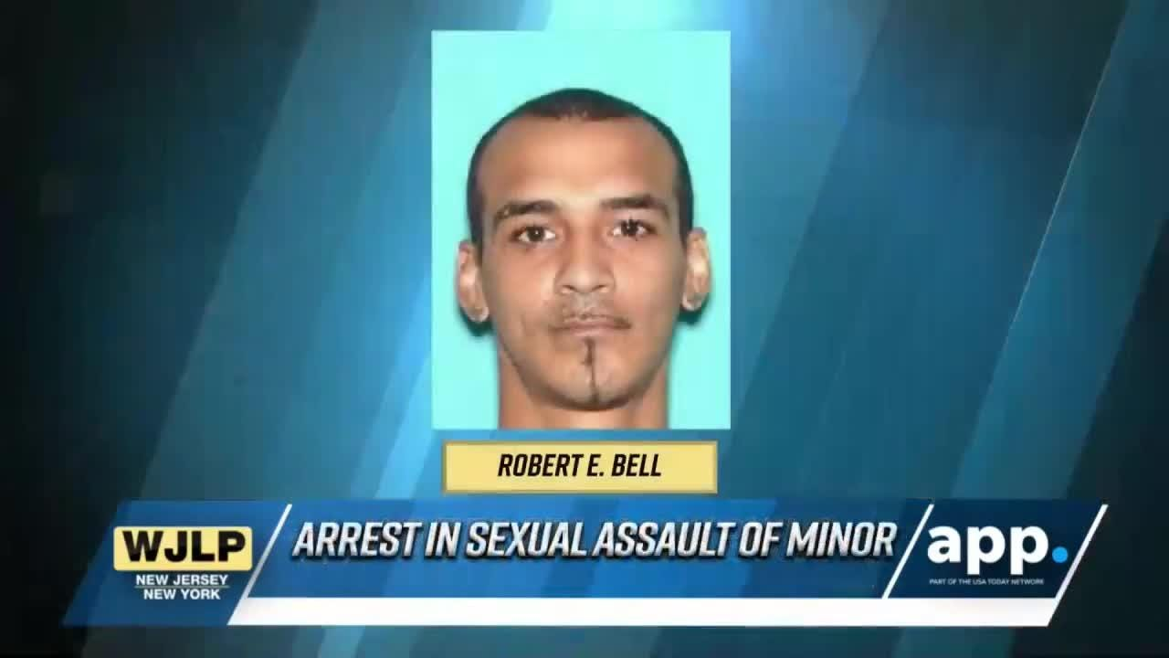 Winter Storm Watch; Toms River police arrest man on charges of sexual assault of a minor