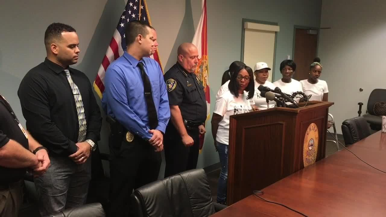 Families Turn To Social Media With >> Families Turning To Social Media Public As Brevard Agencies Work To