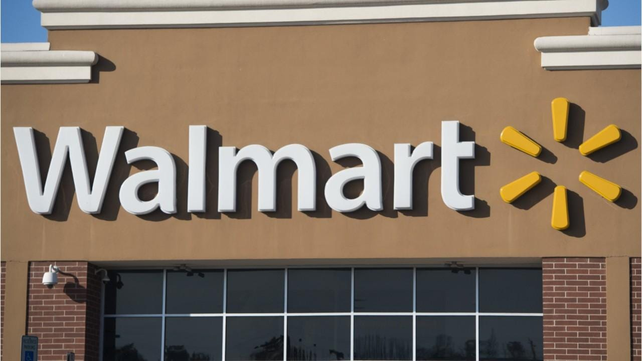 Walmart is closing its store at 2501 University Commons Way, adjacent to the University of Tennessee, the company announced Wednesday.