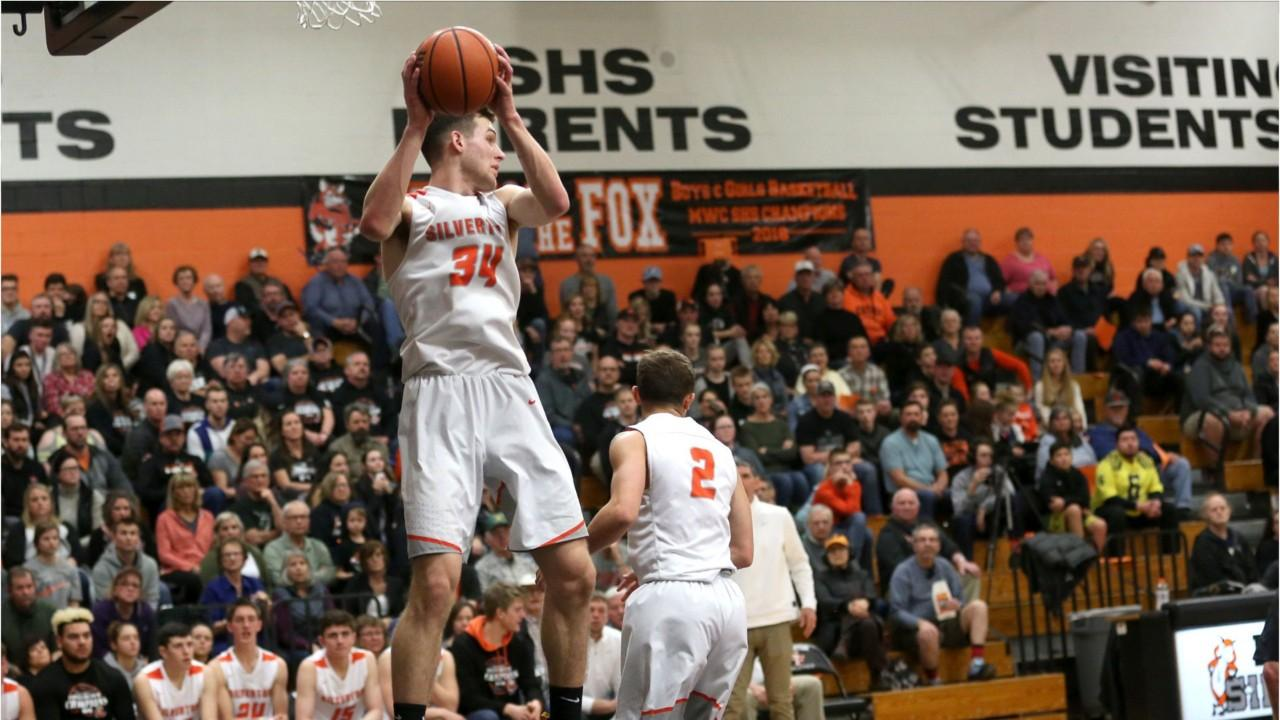 A look at the top high school sports moments from the past week in the Mid-Valley.