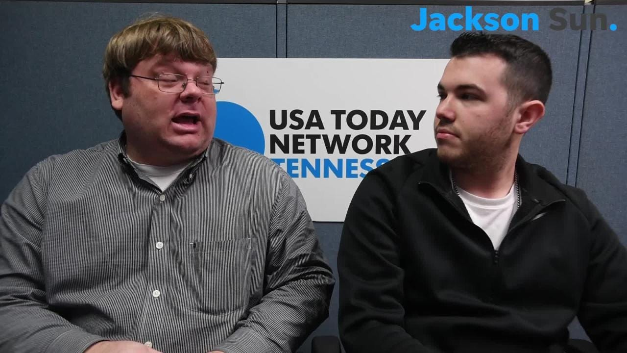 Michael and Joe preview the 2019 Girls' Basketball State Tounrament