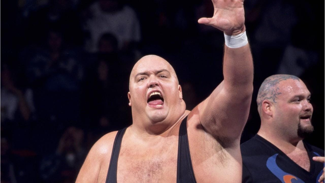 Tuesday saw the wrestling world collectively mourn the passing of WWE legend King Kong Bundy.
