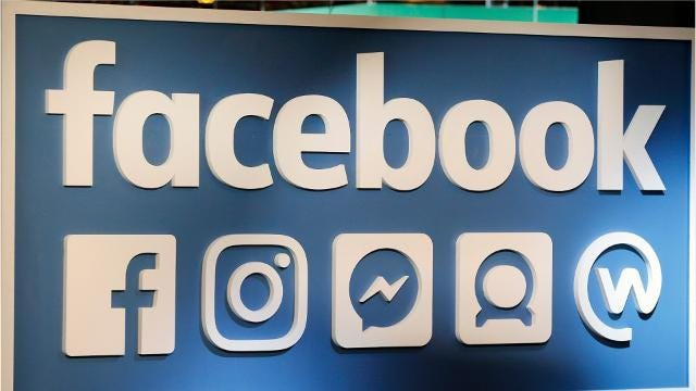 Facebook is creating features in the current version of their app that will help its users find Wi-Fi hotspots.