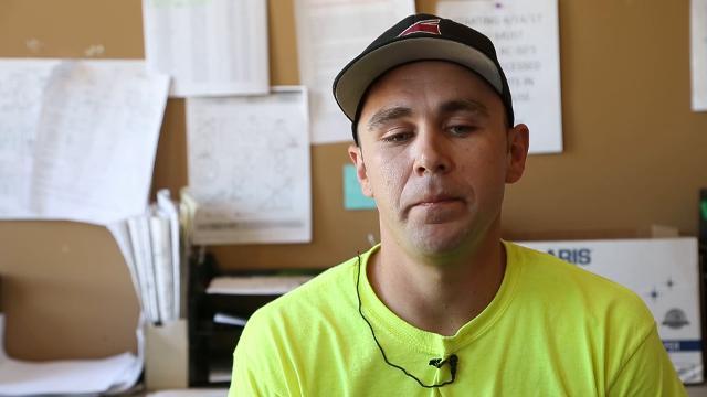 Avondale Business Builds Jails To Jobs Program