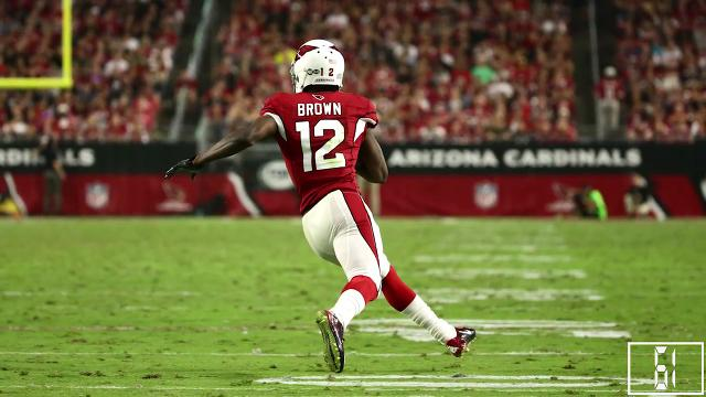 Shot Clock: Cards kick off fan-friendly camp