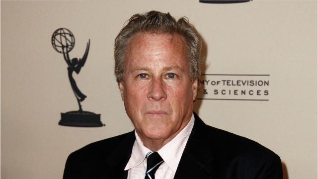 Actor John Heard Dies Home Alone Celebrity Deaths