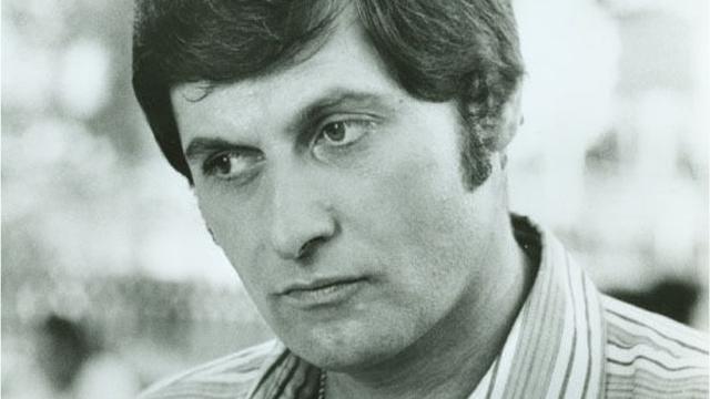 Joseph Bologna Veteran Actor And Writer Dies At 82