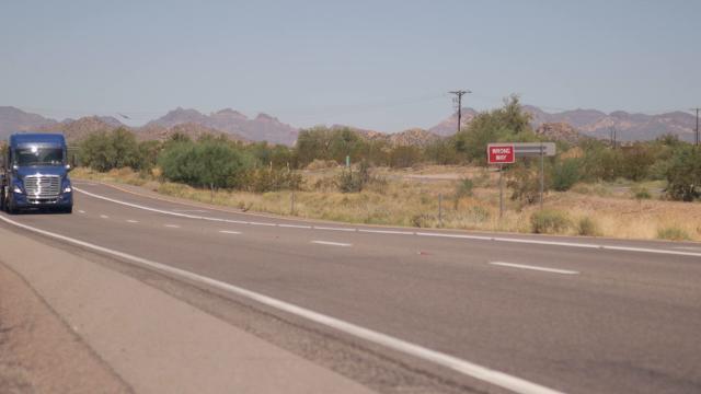Arizona Confederate monument tarred and feathered