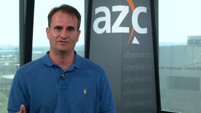 azcentral sports' Doug Haller looks back at ASU's win over New Mexico State and looks ahead to San Diego State.