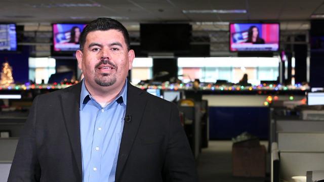 La Voz en Univisión Arizona. 29 de Noviembre, 2017
