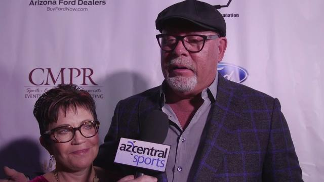 Arians pessimistic about Cardinals returning from IR