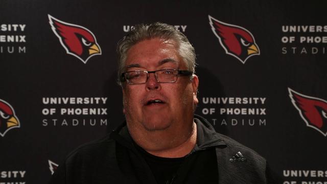 Cardinals news with Bob McManaman