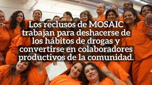 MCSO 'Antes vs. El Presente'