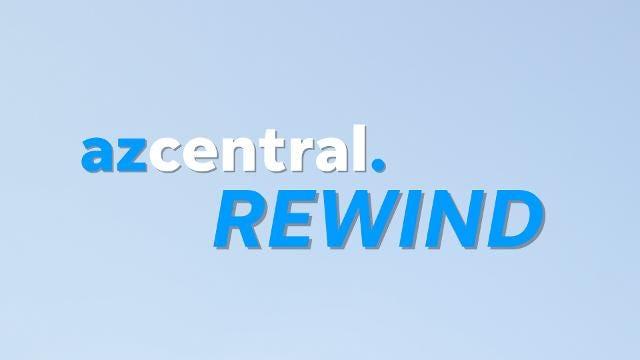 azcentral Rewind: Arizona's teacher shortage