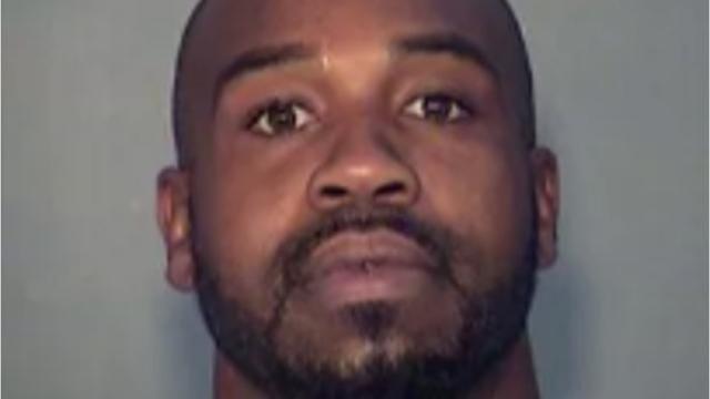 Arizona police say suspect tied to 9 killings