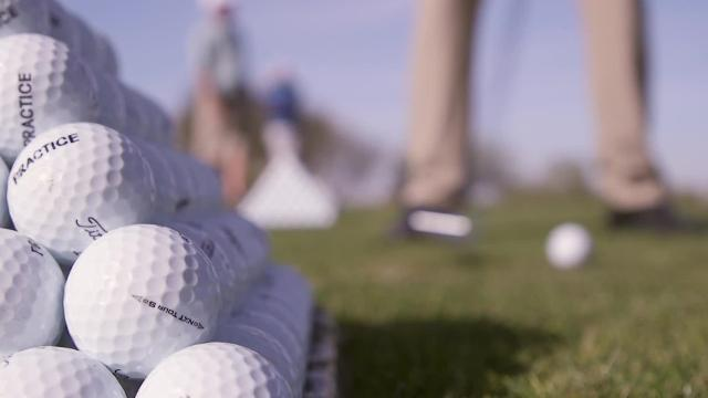 Golf's popularity seems to be slowing as the sport sees a decline in revenue and new golf courses being built along with the struggle to attract new and young players. Thomas Hawthorne/azcentral