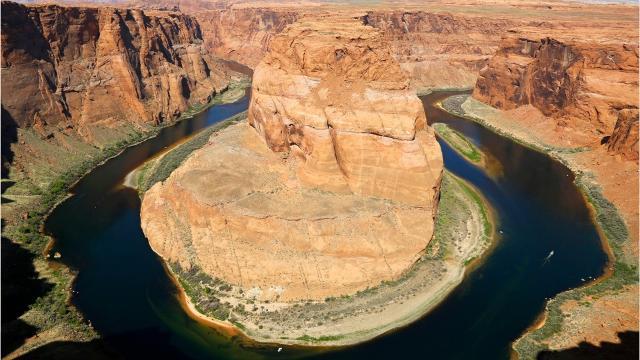 Arizona became a state on Feb. 14, 1912.