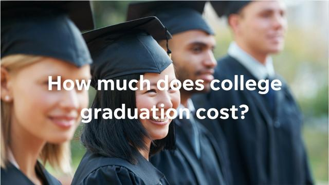 13d2de4e Want to participate in your graduation from an Arizona university? It will  cost you