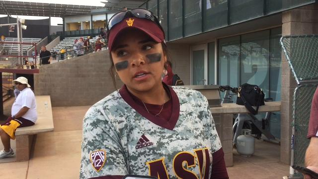 Giselle Juarez follows up no-hitter with 1-hitter Saturday