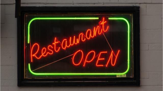 New restaurants in August for Phoenix