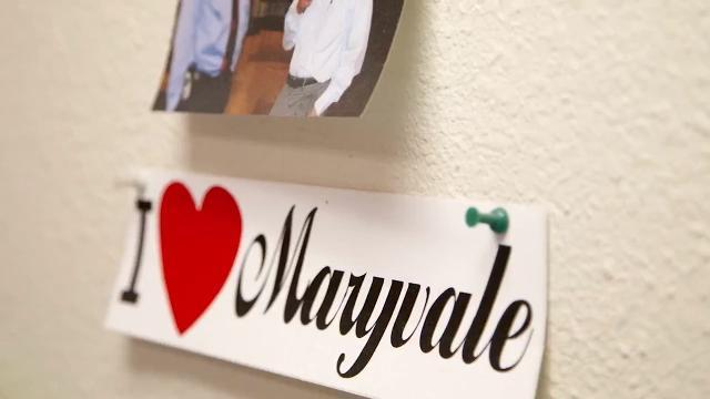 Past the crime statistics: Maryvale residents say they have a