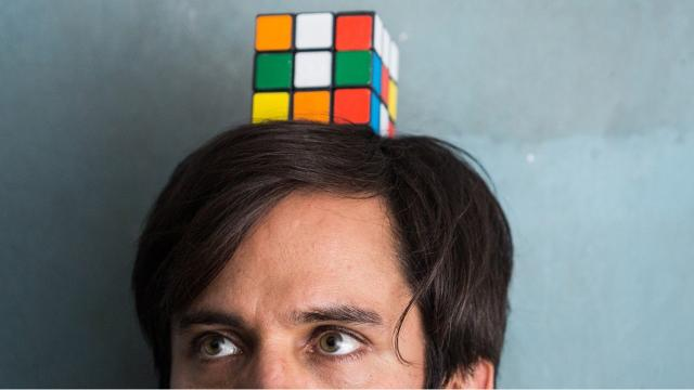 Gael García Bernal and Leonardo Ortizgris star in a film inspired by a 1985 heist at Mexico's renowned Museum of Anthropology.