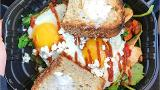 Need energy? 13 Phoenix restaurants for power bowls