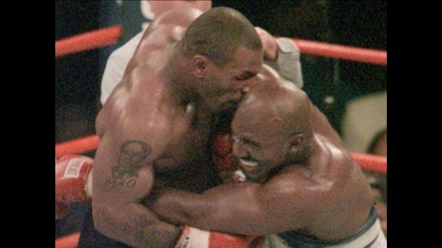 Highlights of this day in history:  An assassination in Europe sparks World War I; Elian Gonzalez and his father leave for Cuba; Boxer Mike Tyson disqualified for biting Evander Holyfield's ear; Richard Rodgers and Mel Brooks born.  (June 28)