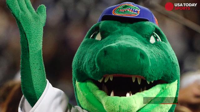 Florida wins College World Series