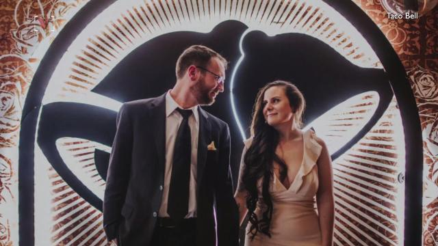 Destination Weddings The Good The Bad And The Budget